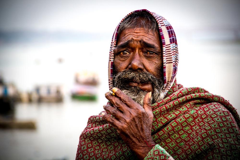 Ganga V