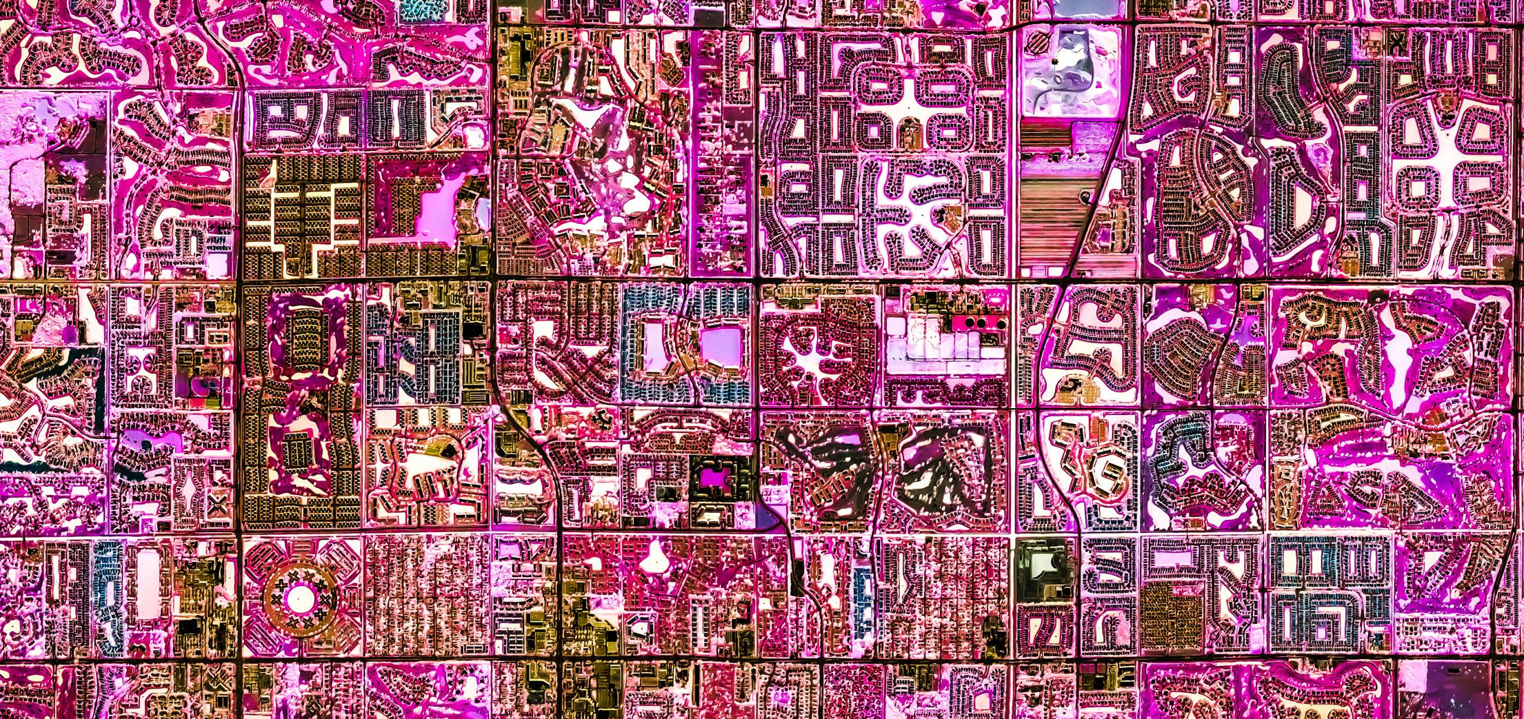 Miami-mosaic-ULTRADISTANCIA.jpg