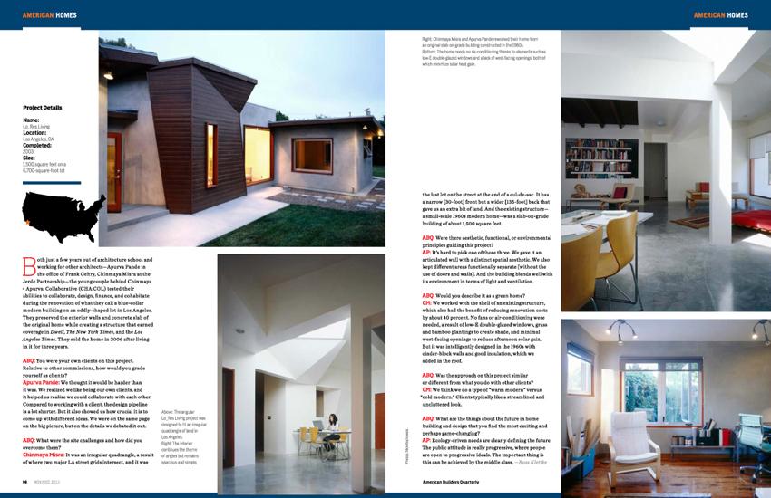 Page_02.jpg