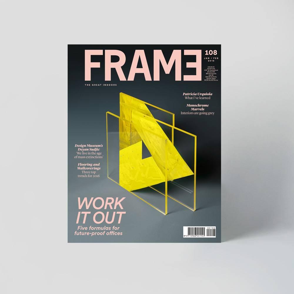 frame-publishers-frame-108-jan-feb-2016 (1).jpg