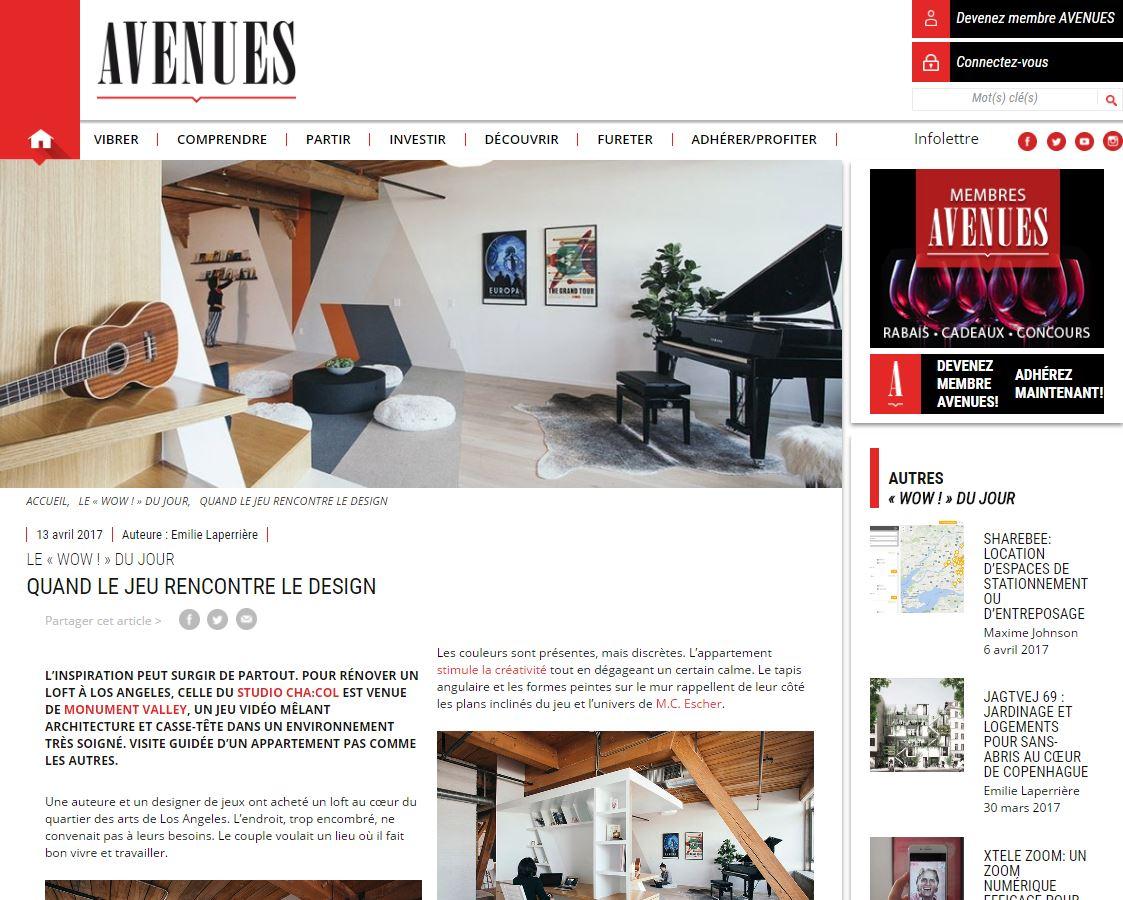 http://avenues.ca/breves/jeu-rencontre-design/