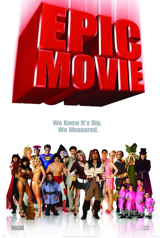 epic_movie_xlg-800.jpg