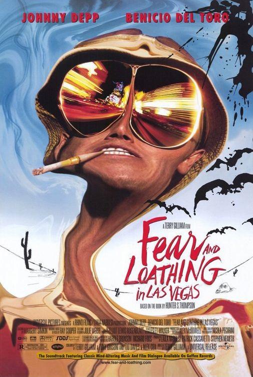 fear_and_loathing_in_las_vegas-800.jpg