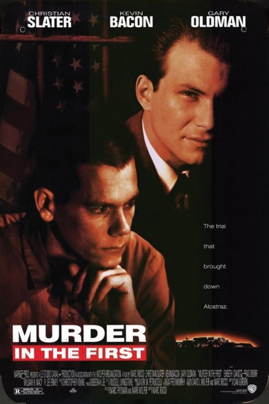 MurderInTheFirst-800.jpg