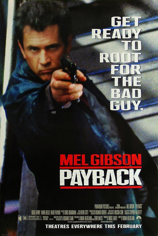Payback-800.jpg