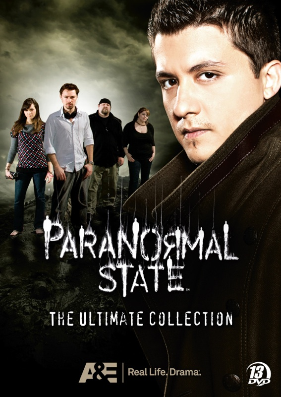 Paranormal-State-Ultimate-DVD-F-800.jpg