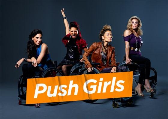Push Girls-800.jpg