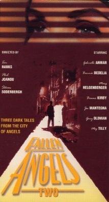 Fallen Angeles-800.jpg