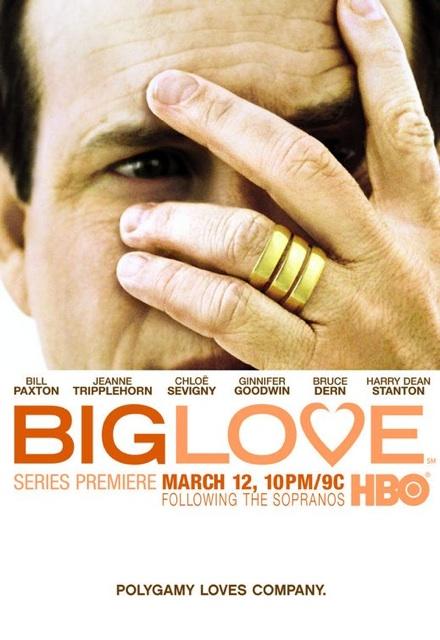Big_love_ver2-800.jpg