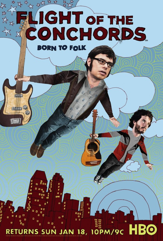 flight_of_the_conchords_ver3_xlg-800.jpg