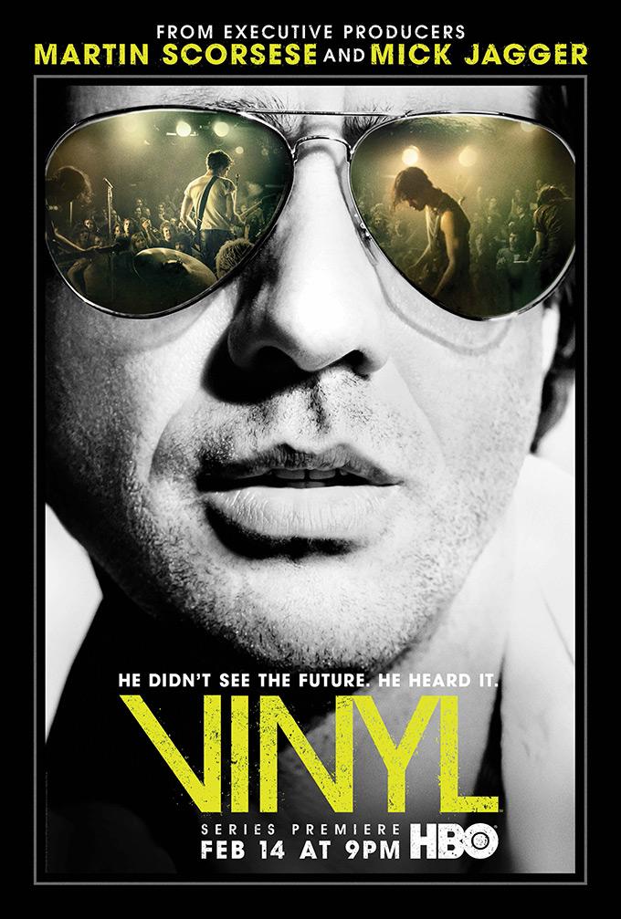 vinyl-poster.jpg