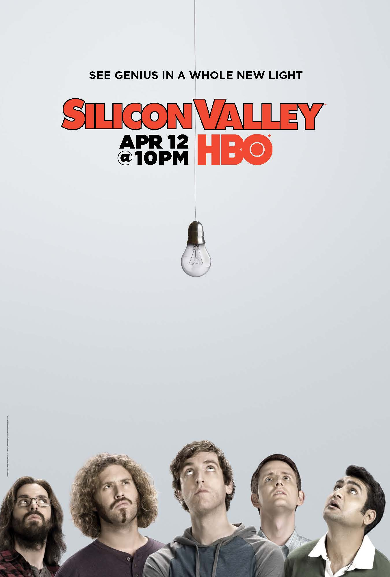 silicon-valley-season-2-poster-image.jpg
