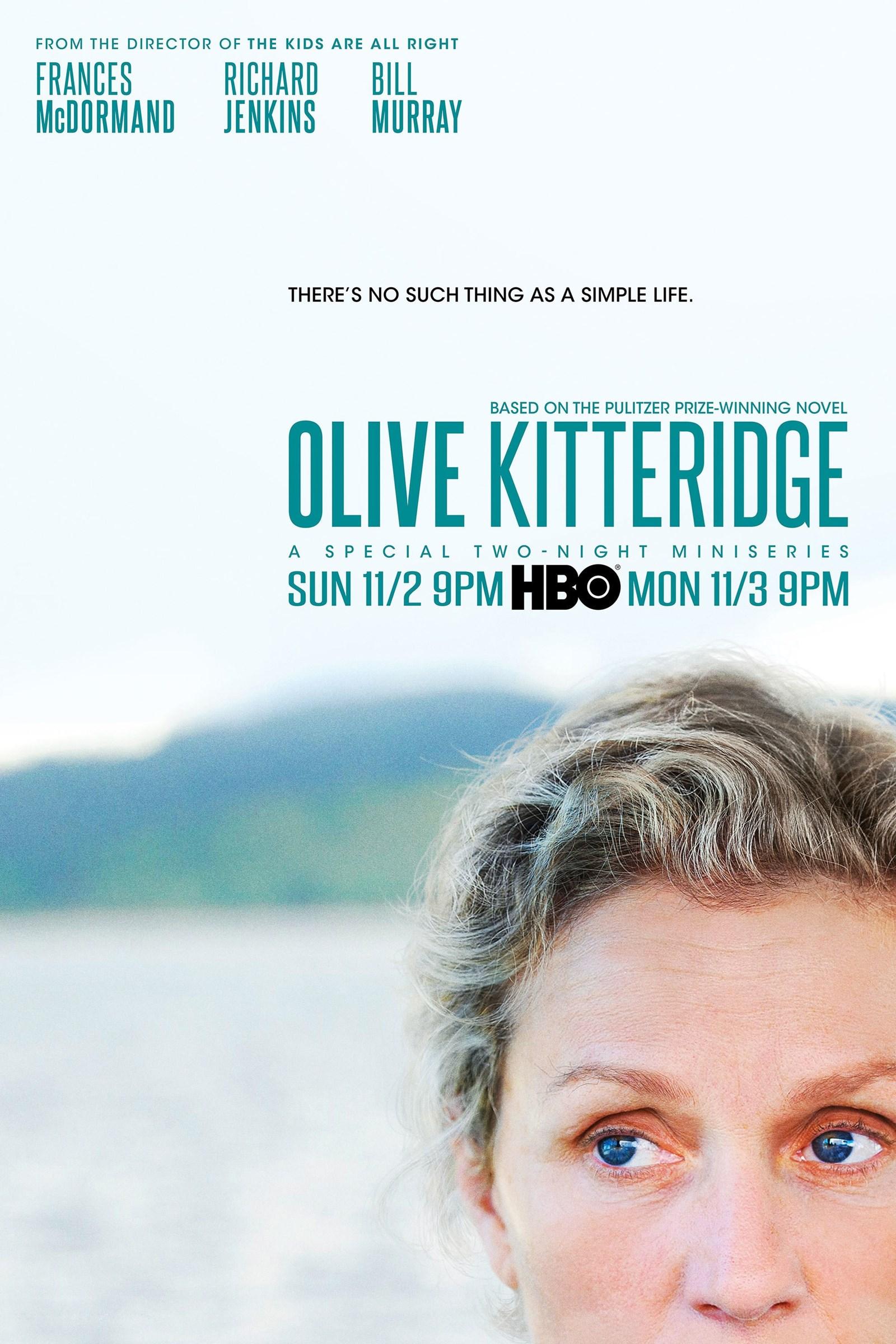 olive-kitteridge.32972.jpg