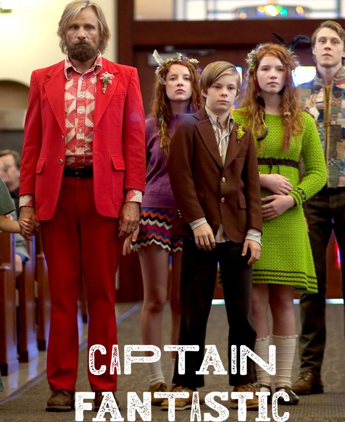 captainfantastic1 copy.jpg