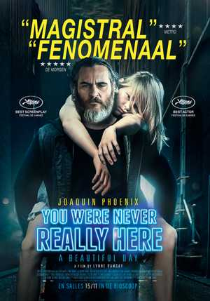002-you-were-never-really-here.20171026105744.jpg
