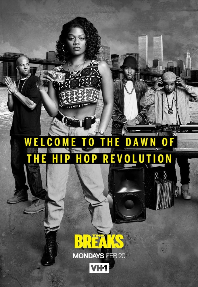 TheBreaks-VH1.jpg