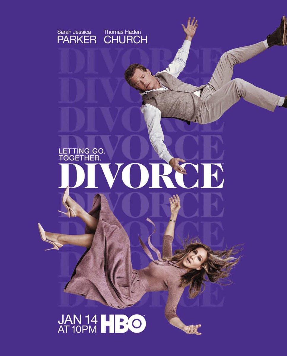 Divorce2_HBO.jpg