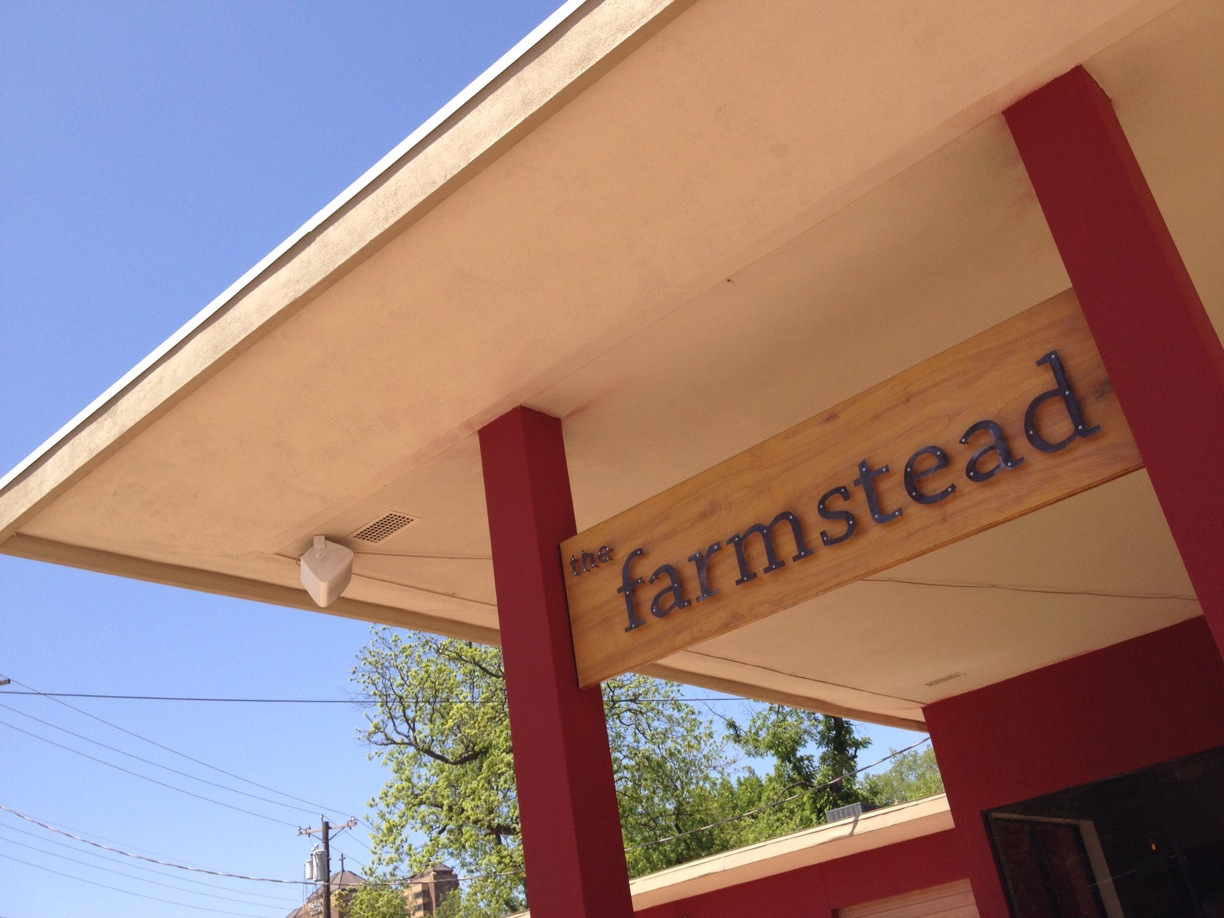 UA farmstead sign.jpg