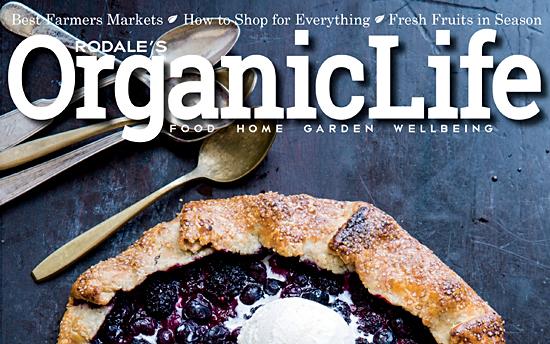 rodales-organic-life-april-2015-1-05.png