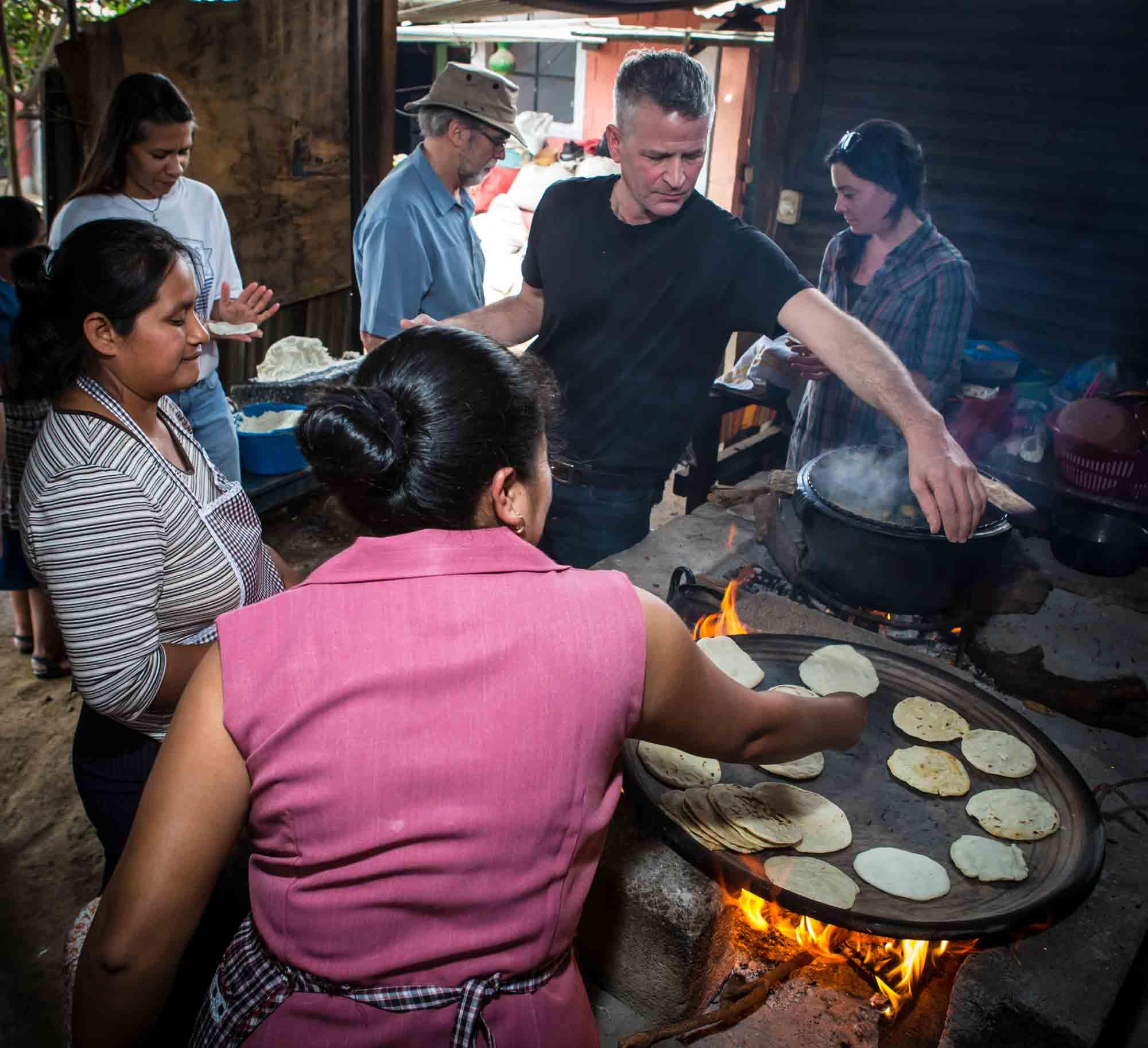 Cooking-tortillas.jpg