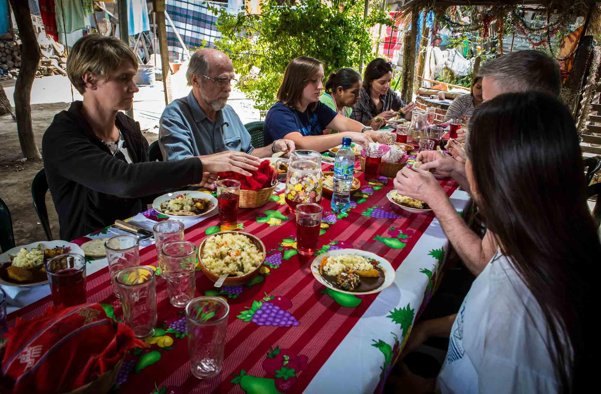 At-table-eating-pepian.jpg