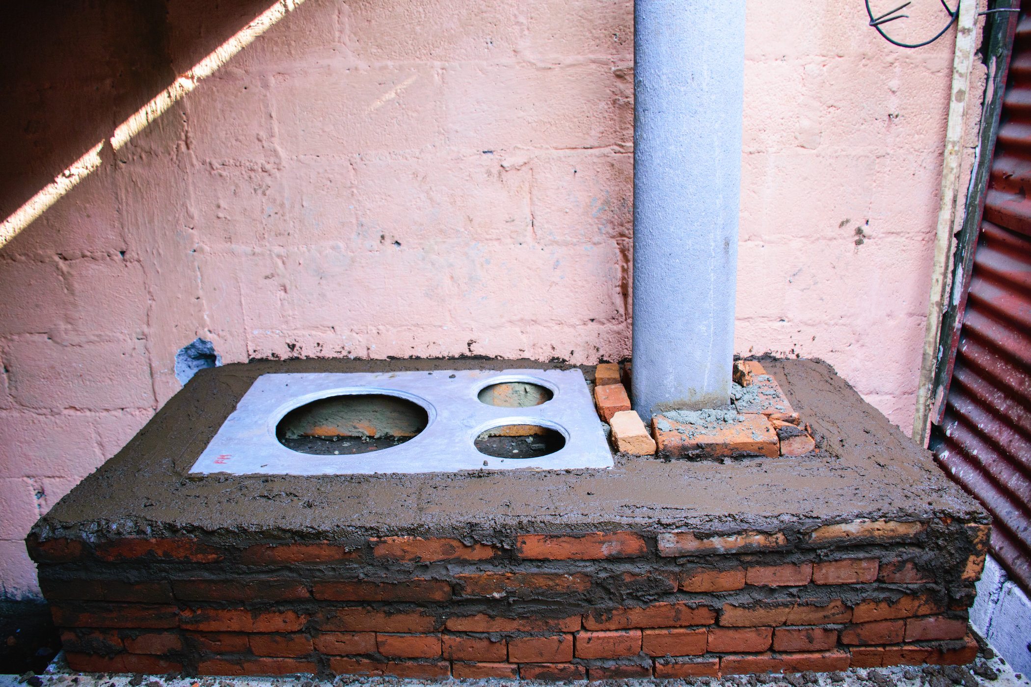 20150311-Stove Project5.jpg