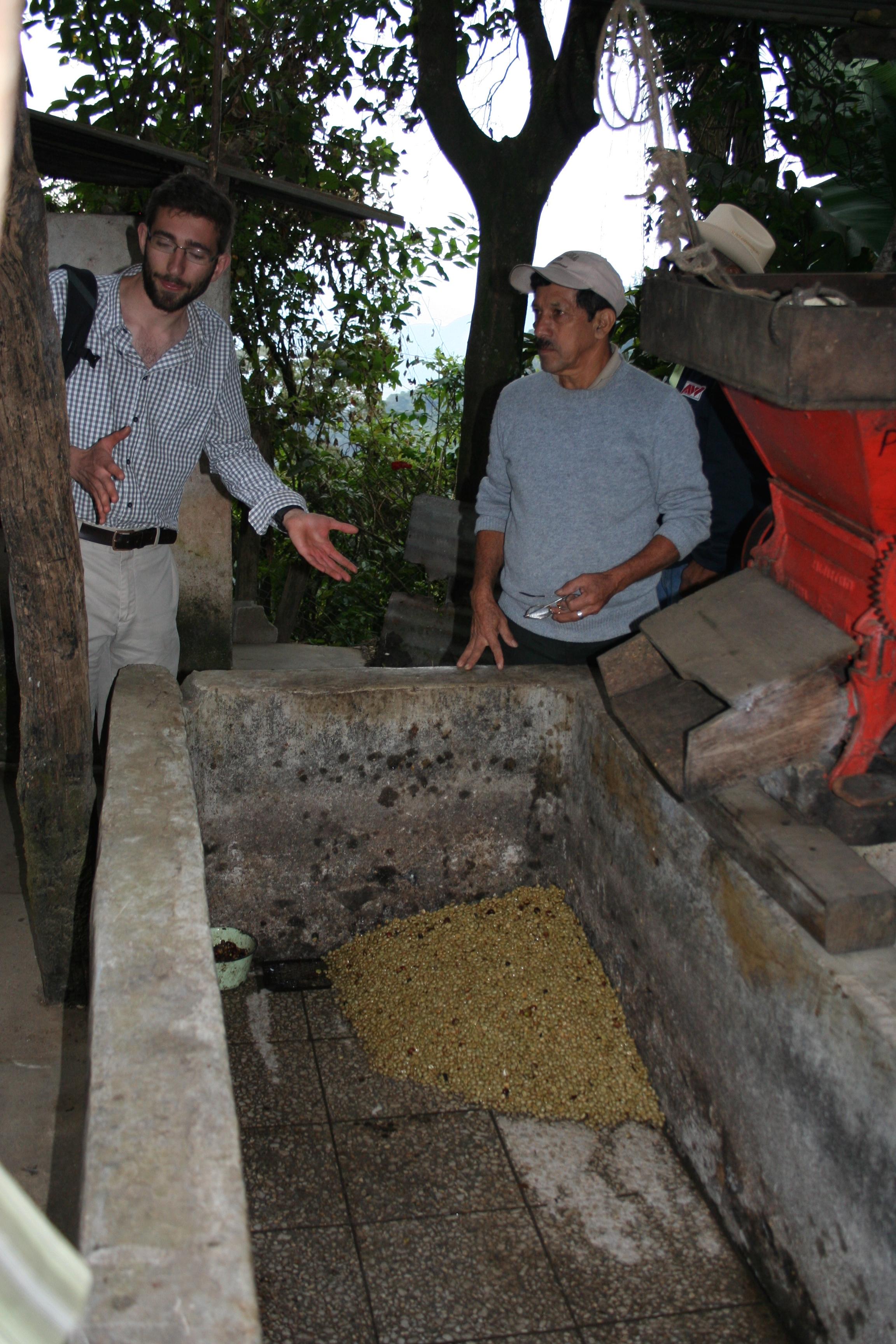 Andy and farmer 3.jpg