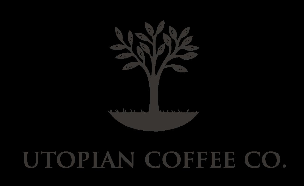 utopian-coffee-co-logo-fort-wayne-in-872.png