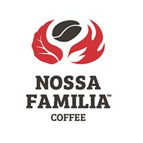 Nossa Familia Coffee.png