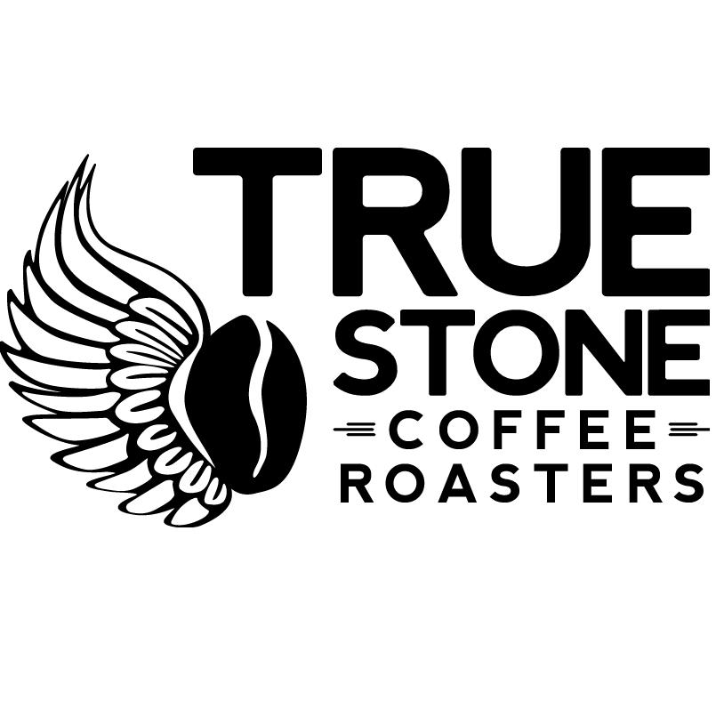 true stone coffee roasters