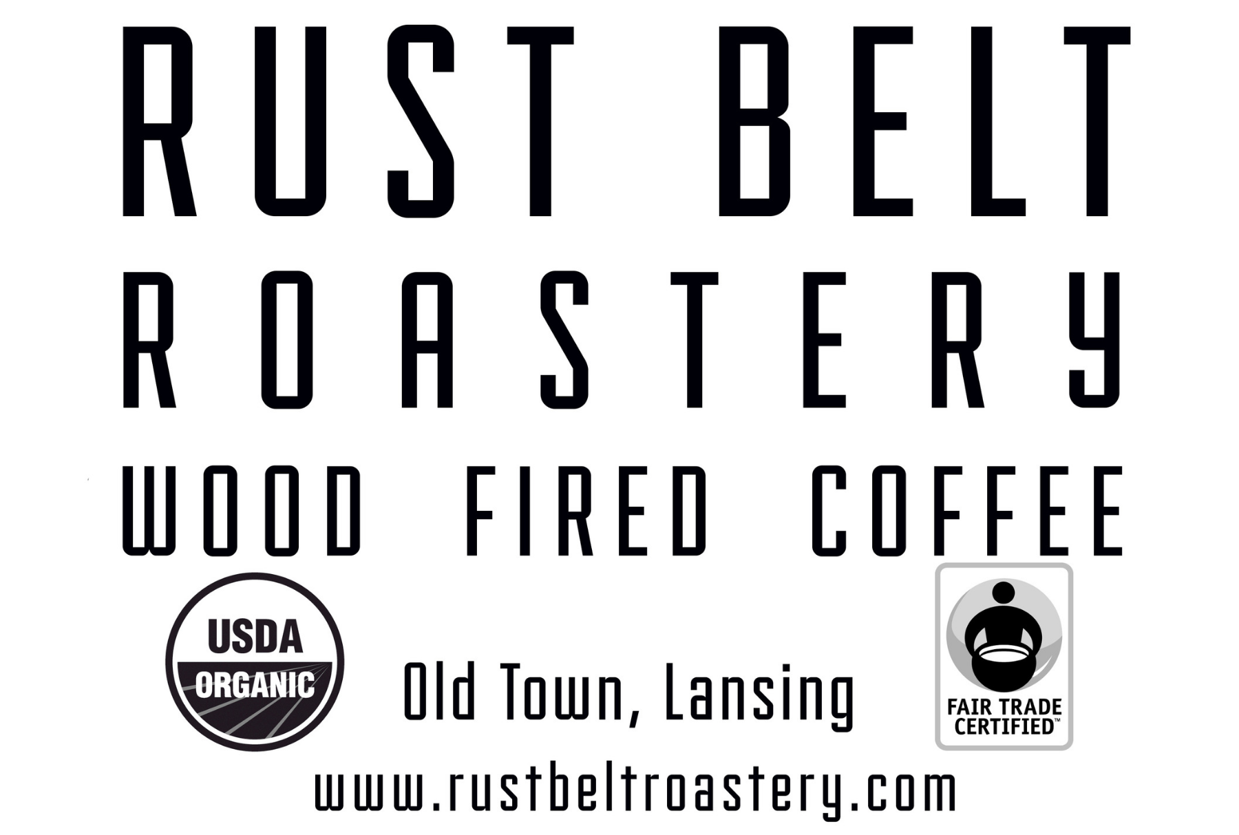 Rust Belt Roastery.png