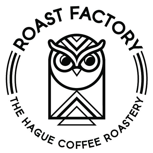 Roast Factory