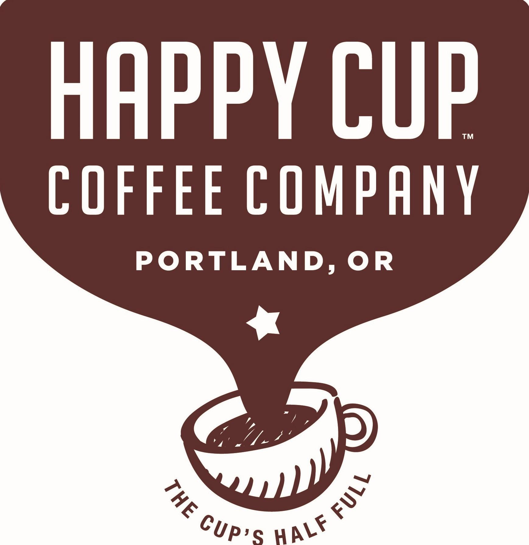 Happy Cup.jpg