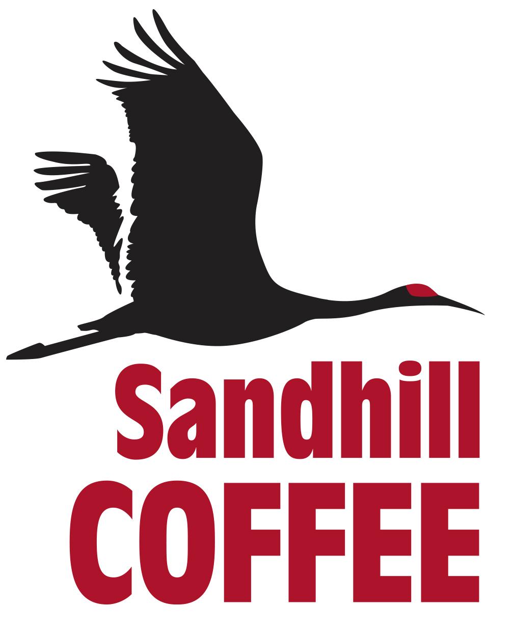 Sandhill Coffee
