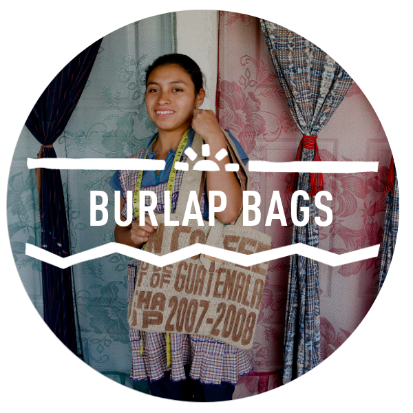 Burlap Bags Icon.png