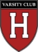 Harvard Varsity Club Website