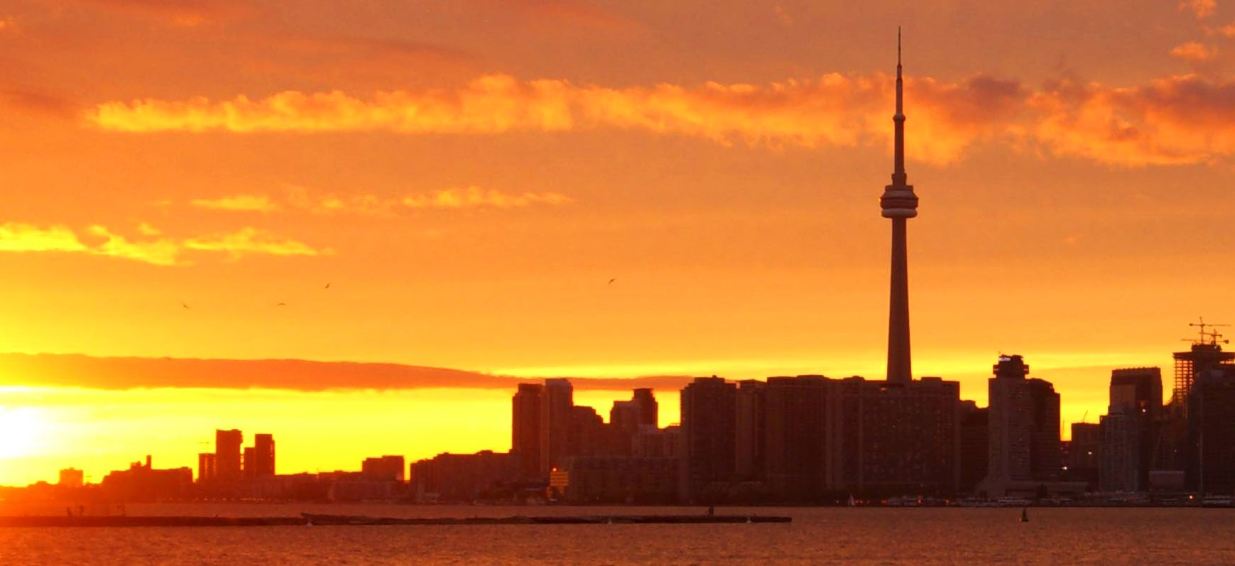 toronto sunset 1.jpg