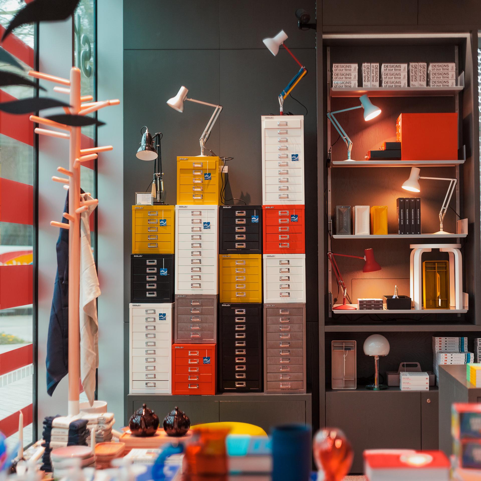 Design Museum-4.jpg