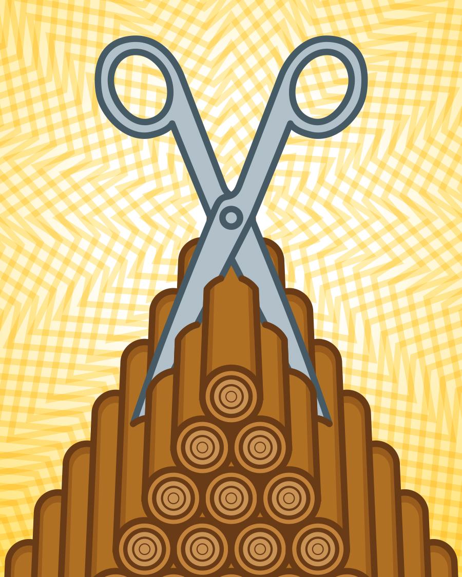 scissor me timbers.jpg