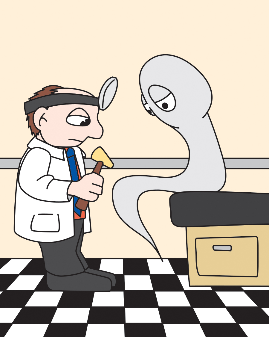 Sperm Doctor
