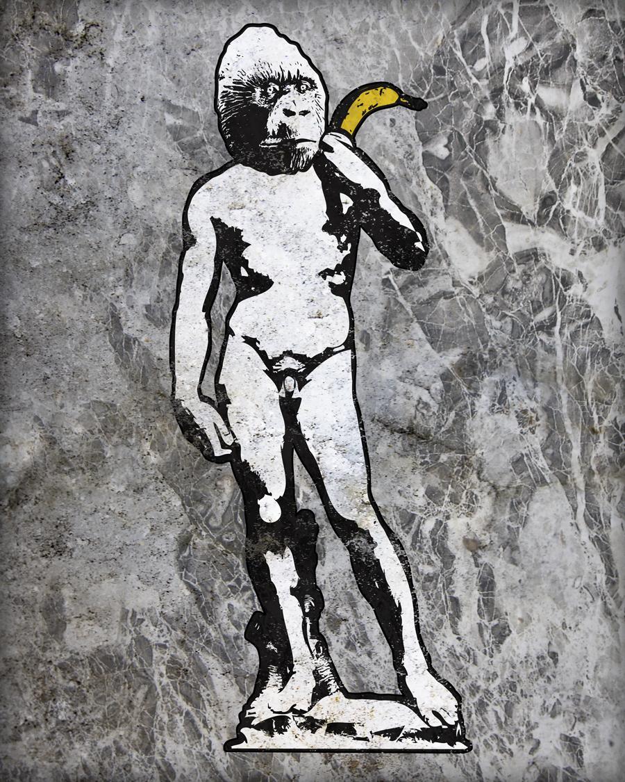 Statutory Ape