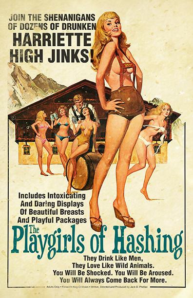 hashploitation-playgirls-of-hashing-poster.jpg