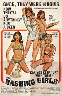 hashploitation-the-hashing-girls-poster.jpg