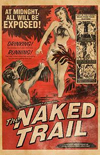hashploitation-the-naked-trail-poster.jpg