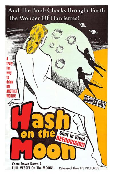 hashploitation-hash-on-the-moon-01-poster.jpg