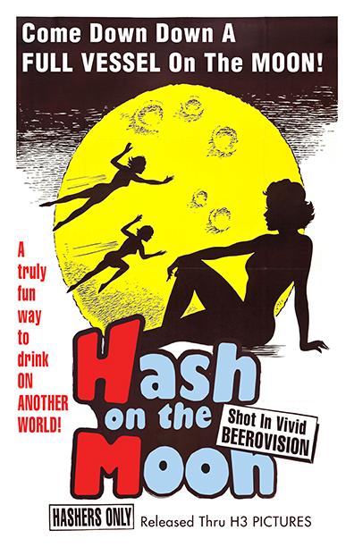 hashploitation-hash-on-the-moon-02-poster.jpg