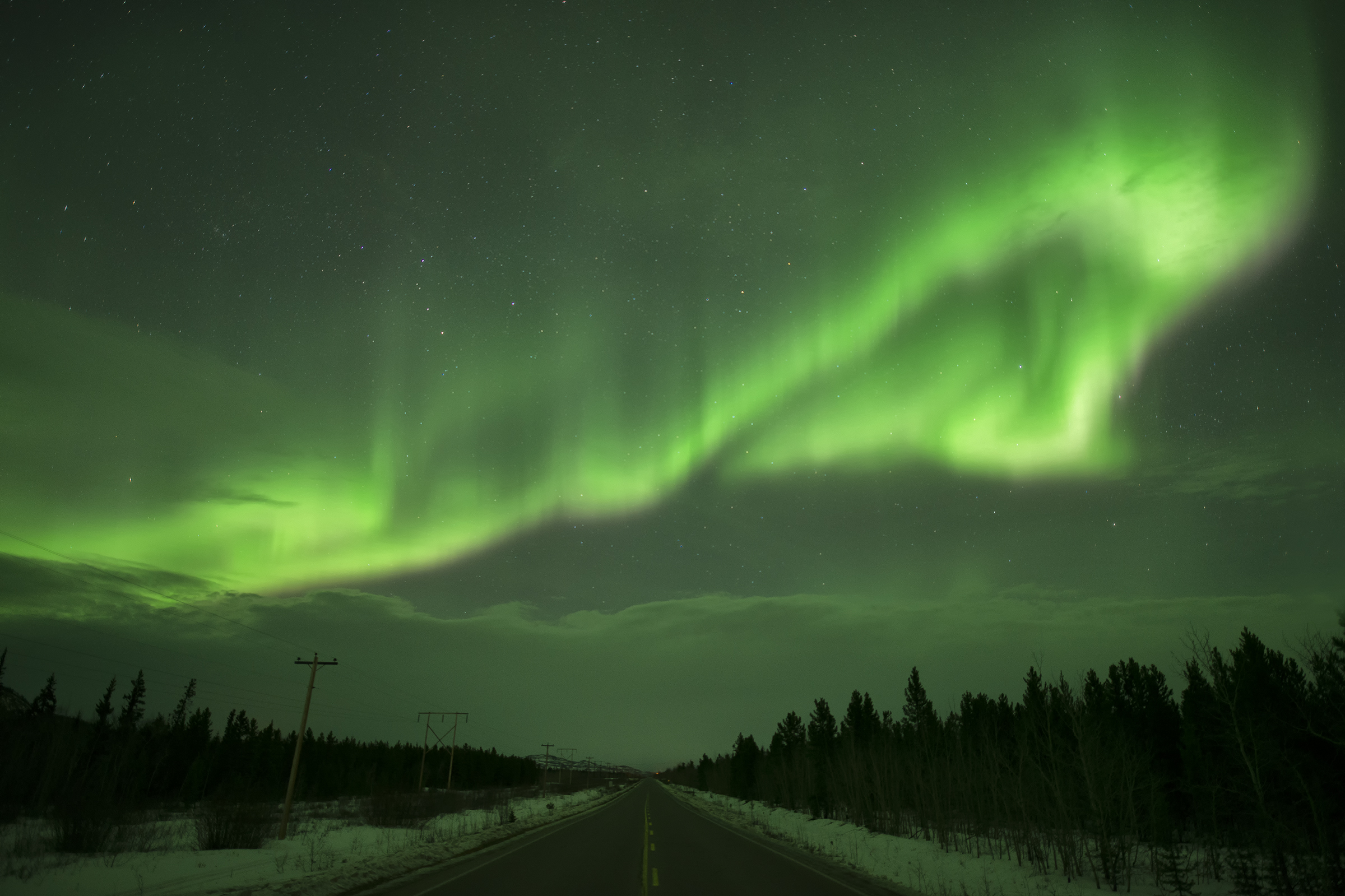 road side aurora - Copy.jpg