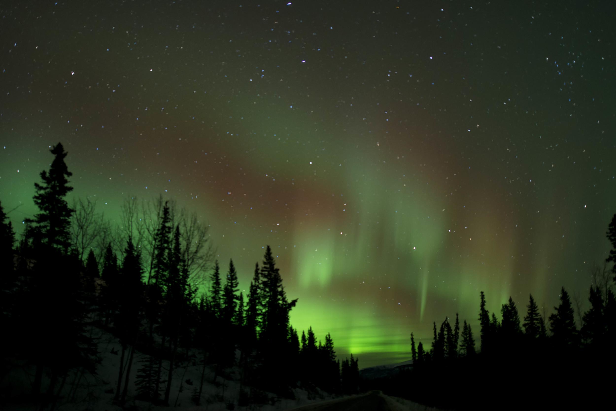 aurora 2016.jpg