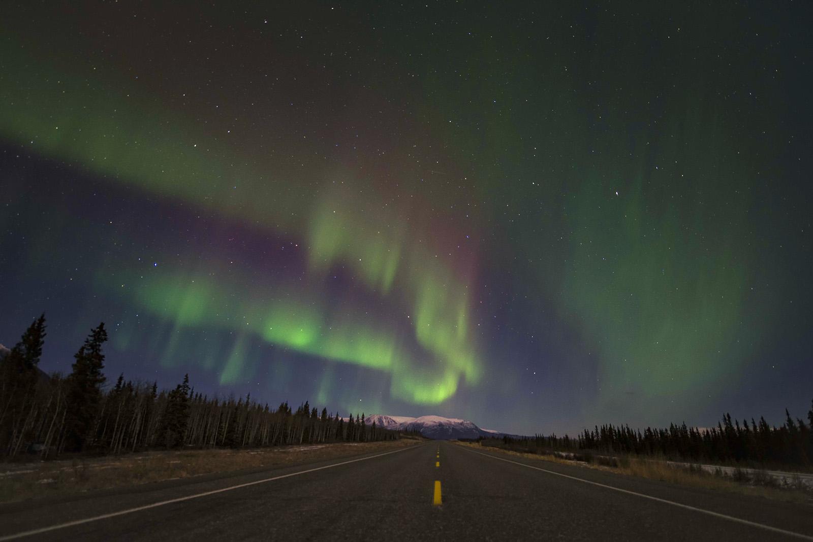 road to aurora.jpg