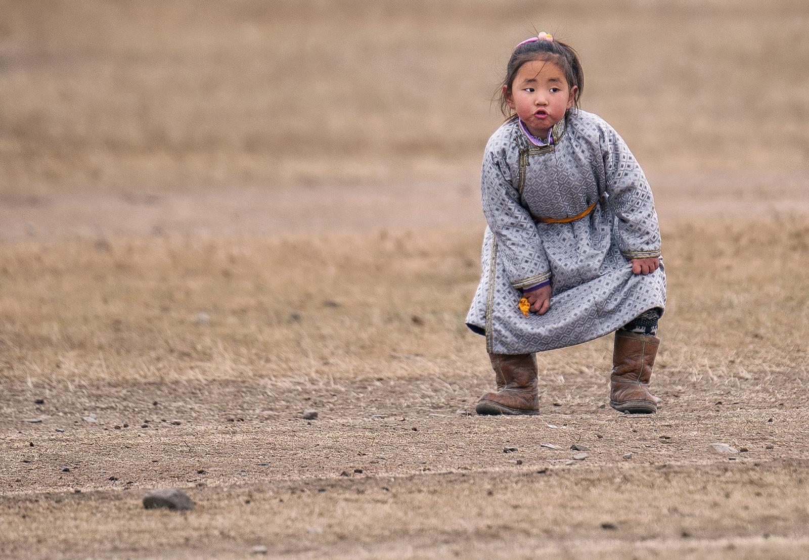 mongolian sweetheart.jpg
